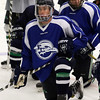 Endicott Men's Hockey Feature Photo
