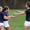 Pingree Girls Soccer vs Middlesex
