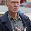 Former Danvers town manager Wayne Marquis reflects on Danversport blast