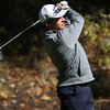 Northeastern Conference Golf Open
