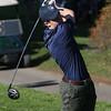 Hamilton-Wenham golf match vs. Pentucket