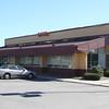 Denny's in Danvers is closing.