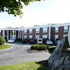 Grosvernor Park Nursing Home