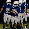 Danvers/Marblehead Football