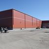 Essex Sports Center,