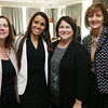 """North Shore Chamber panel discussion on  """"The Future of Retail"""""""
