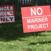 controversial assisted living project