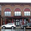 92-96 Lafayette Street in Salem