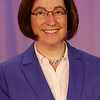HADLEY GREEN/Staff photo<br /> Danvers school committee candidate Mary Beth Verry. <br /> <br /> 04/20/18