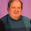 HADLEY GREEN/Staff photo<br /> Danvers selectman candidate William Clark. <br /> <br /> 04/20/18