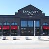 Bancroft & Co.