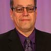 HADLEY GREEN/Staff photo<br /> Danvers selectman candidate Gardner Trask. <br /> <br /> 04/20/18