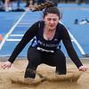 Peabody,Danvers, Marblehead, Swampscott HS track teams at outdoor meet in Danvers