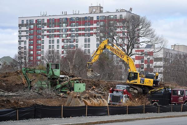 200 Housing Units in Salem