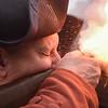 Danvers Alarm List Company Patriots Day events