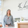 Kind Lab in Beverly