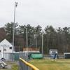 Harry Ball Field in Beverly