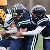 Essex Tech football hosting Greater Lowell