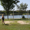 Obear Park in Beverly. Ken Yuszkus/Staff Photo