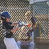 Hamilton-Wenham vs New Jersey in Little League baseball game