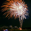 Essex hosts food truck and fireworks fest for bicentennial