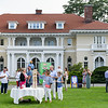 Summer Shindig by the Peabody Area Chamber of Commerce