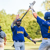 Rowley Rams vs Hamilton Generals in ITL Playoff Matchup