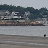 King's Beach in Swampscott/Lynn