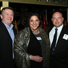 Greater Beverly Chamber of Commerce Holiday Party