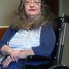 Diane Devine