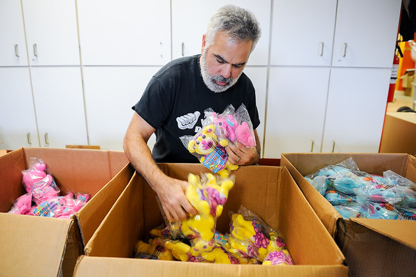 Ipswich Doll inventors giving 600-700, last of inventory, away to Pathways etc to pass on to needy kids as gifts