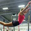 Gymnastics preview
