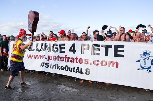 2018 Plunge 4 Pete