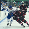 Marblehead vs Danvers - boys hockey