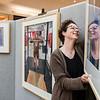 I Am More: Massachustts Art Exhbit by Amy Kerr