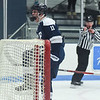 St. John's Prep at Danvers in annual 'Oniontown Classic' hockey game