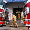 Shetland Park Occupants Evacuated after Carbon Monoxide Emergency