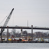 Delay in the $3 million Bass River Dredging Project