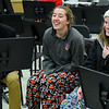 Salem High School Concert Band to play at Carnegie Hall in New York