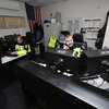 The Beverly Police Station has long needed additional space