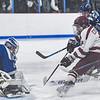 Danvers vs Gloucester hockey
