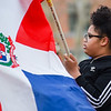 Dominican Republic Day in Salem