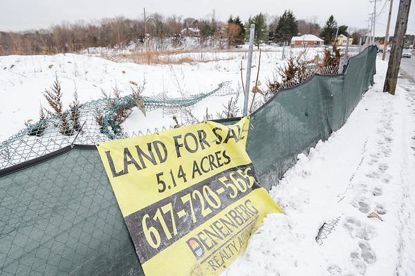 355-377 Highland Ave. site shot
