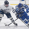 Danvers vs. St. John's Prep in 5th annual Oniontown Classic