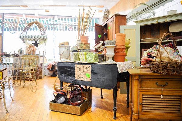 Barter Brothers florist in Beverly closing