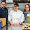 Citizen's Inn to begin offering culinary training programs at Haven from Hunger