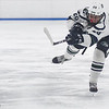 Essex Tech vs. Swampscott Division 3 North first round playoff game