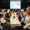 Bingo night benefit at Holten Richmond Middle School