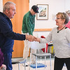Parkinson's Fitness at Danvers Senior Center