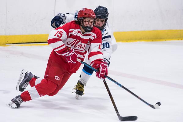 170102_SN_SGo_boyshockey002.JPG